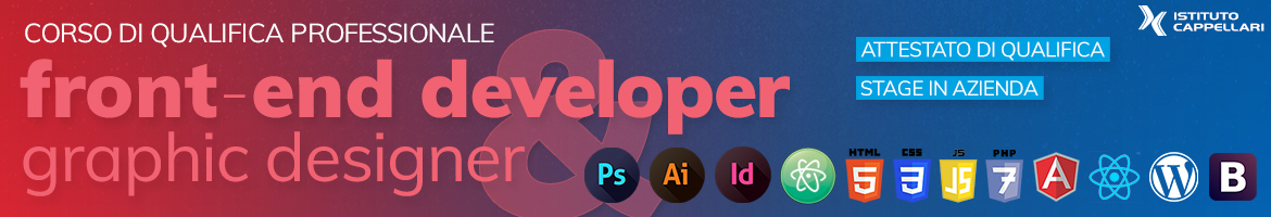 new-banner-frontend